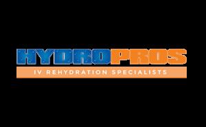 Hydropros