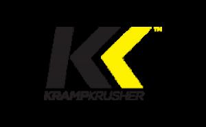 KrampKrusher