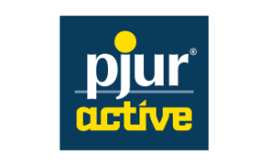 Pjur-Active