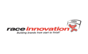 Race Innovation