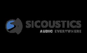 SIAcoustics