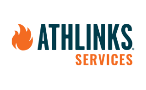 Athlinks Services