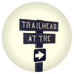 trailhead at tre the running event