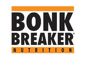 BonkBreaker