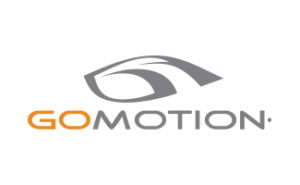 GoMotion
