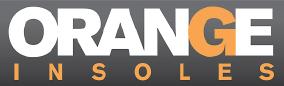OrangeInsoles