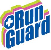 RunGuard