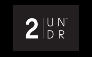 2Undr