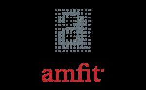 Amfit