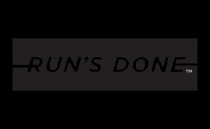 RunsDone