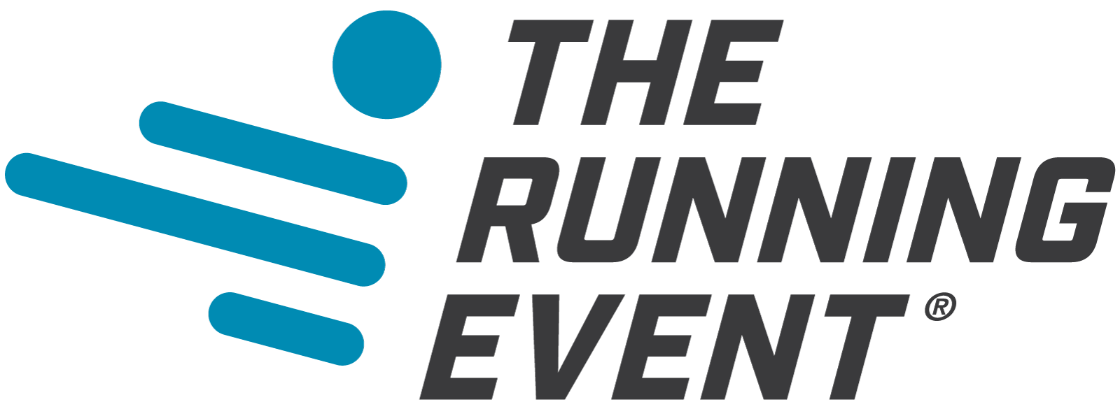 Exhibitor List - The Running Event