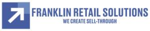 Franklin Retail Solutions logo