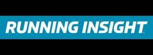 Running Insight Logo
