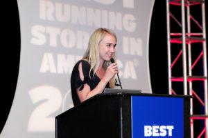 Best Running Stores 2019